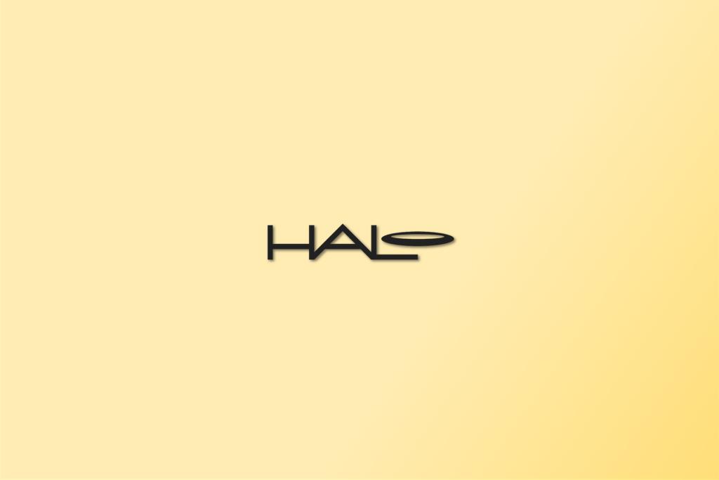 halo-portfolio-2