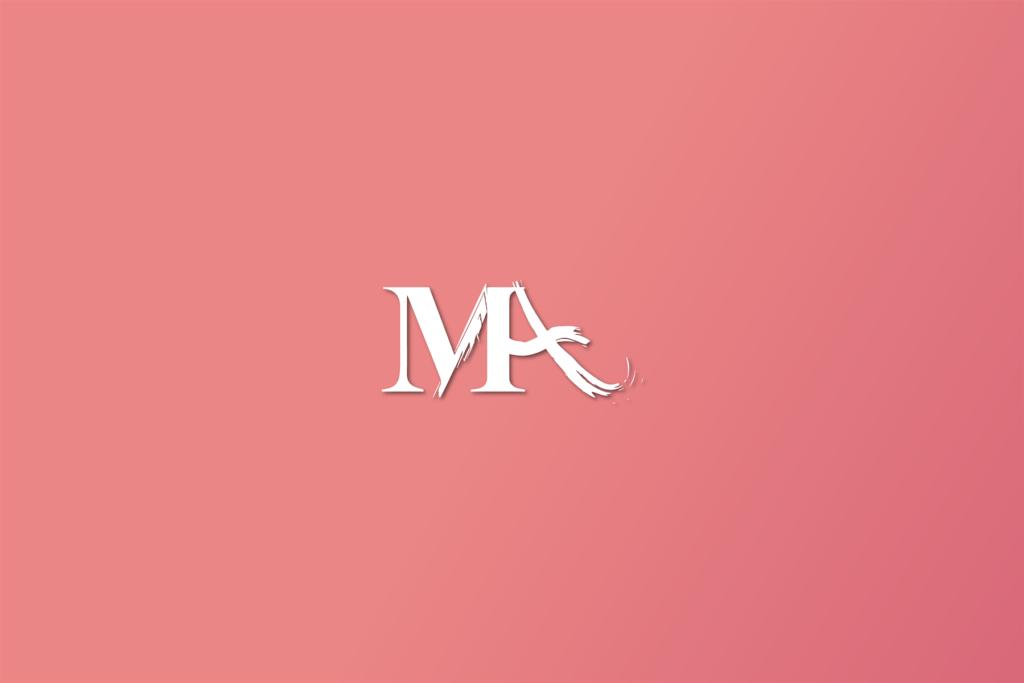 mozart-portfolio-home-2