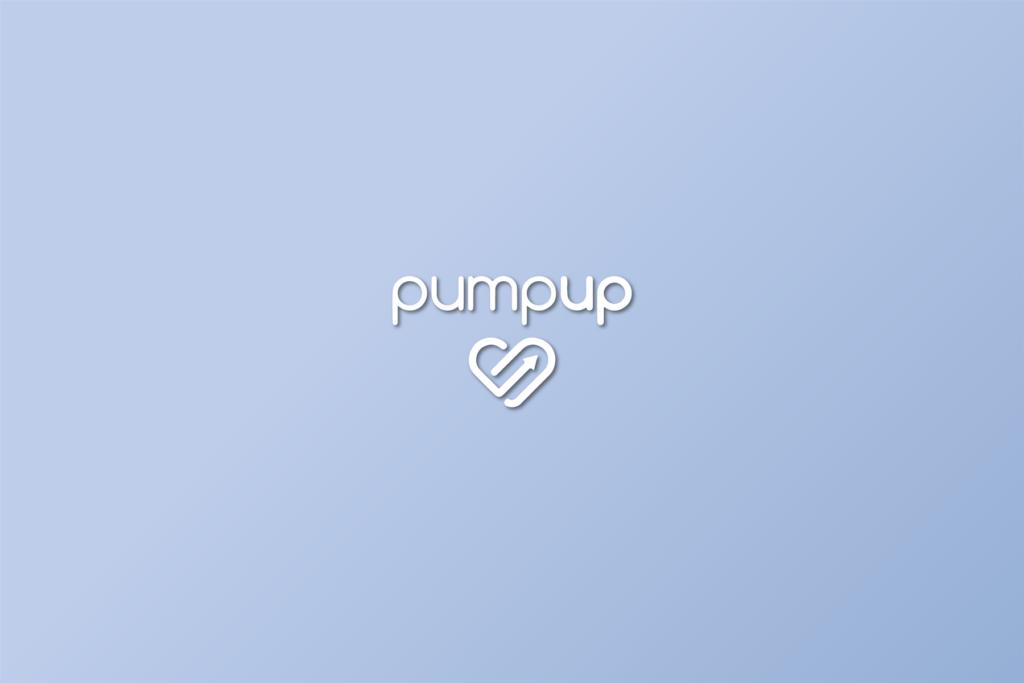 pumpup-portfolio-2