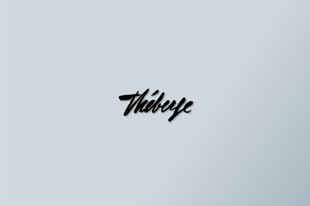 theberge-portfolio-2