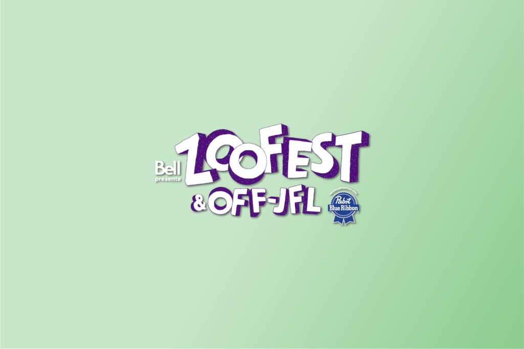 zoofest-portfolio-2