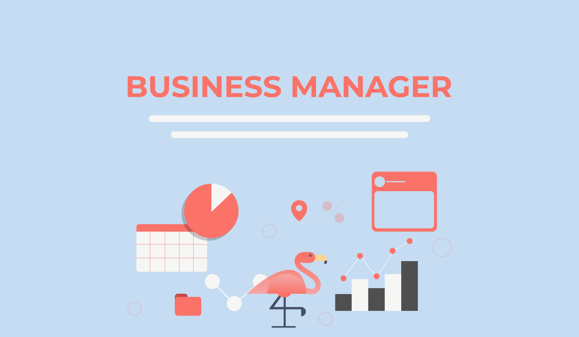 Facebook Business Manager Mastery Guide For 2020 Sh1ft