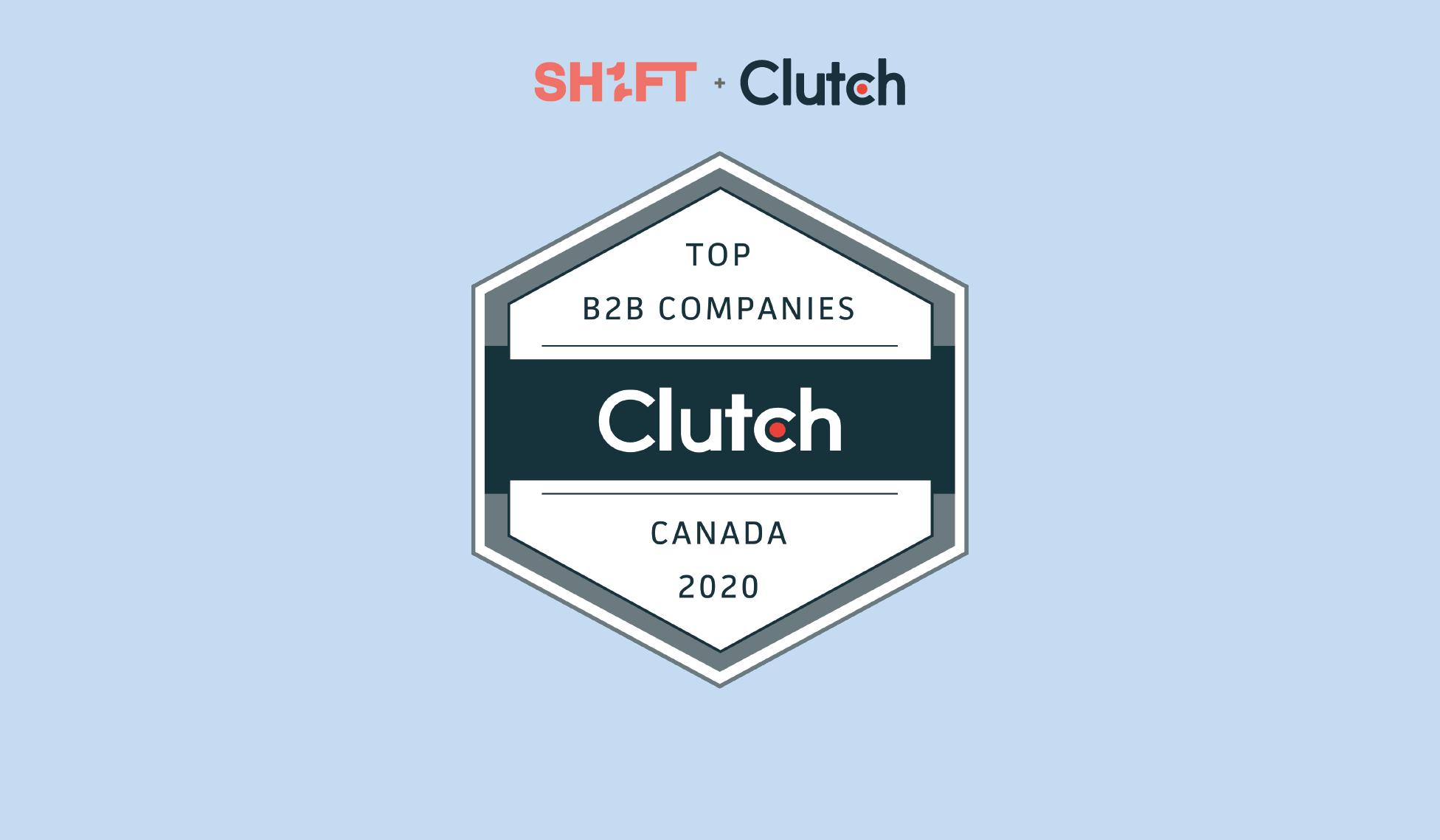 sh1ft clutch