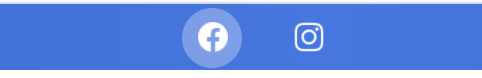 Switching between Facebook and Instagram