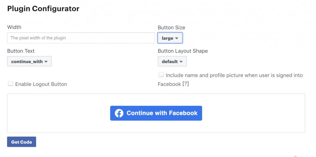 Login com ww dot facebook Sign In