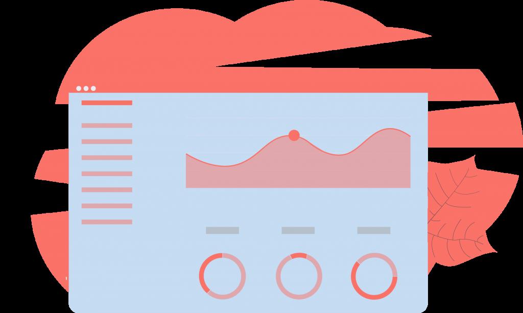ppc scaling and optimizing
