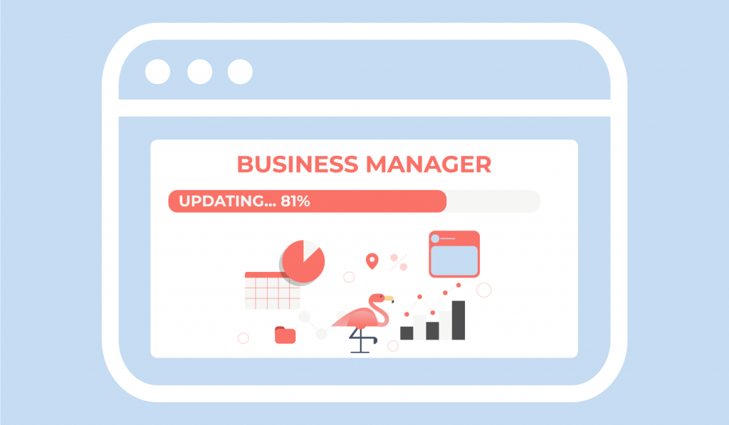 update-business-manager-1