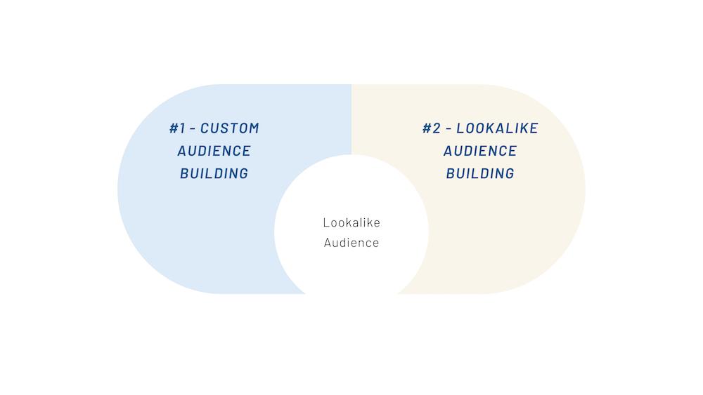 Building a Custom Audience