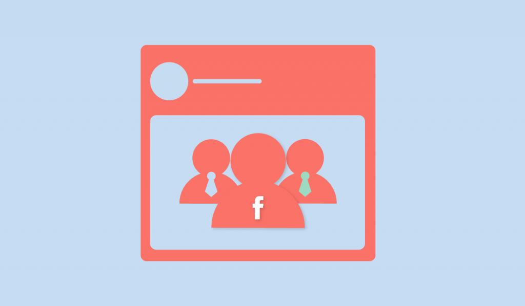 Facebook ads experts