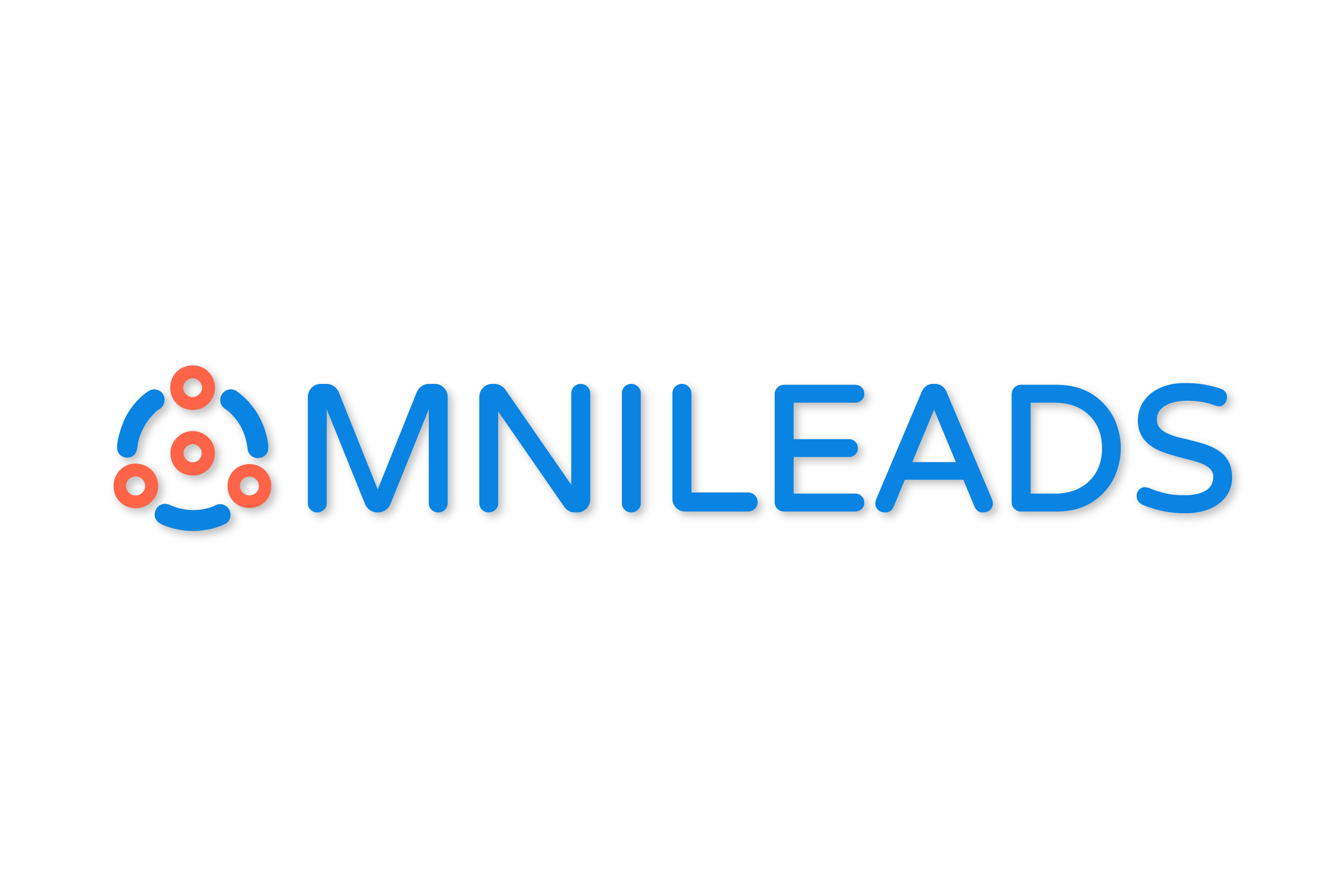 omnileads-case-study