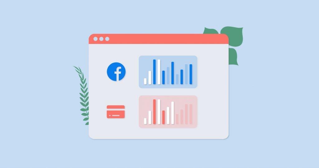 Facebook Business Marketplace