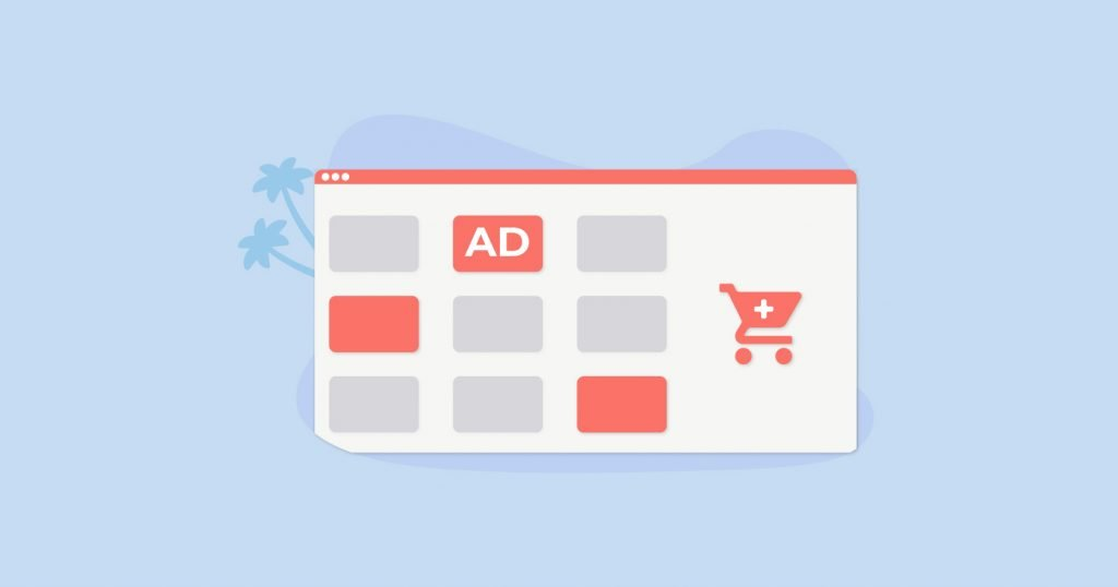 Sleek eCommerce Advertising Strategy Guide for 2020