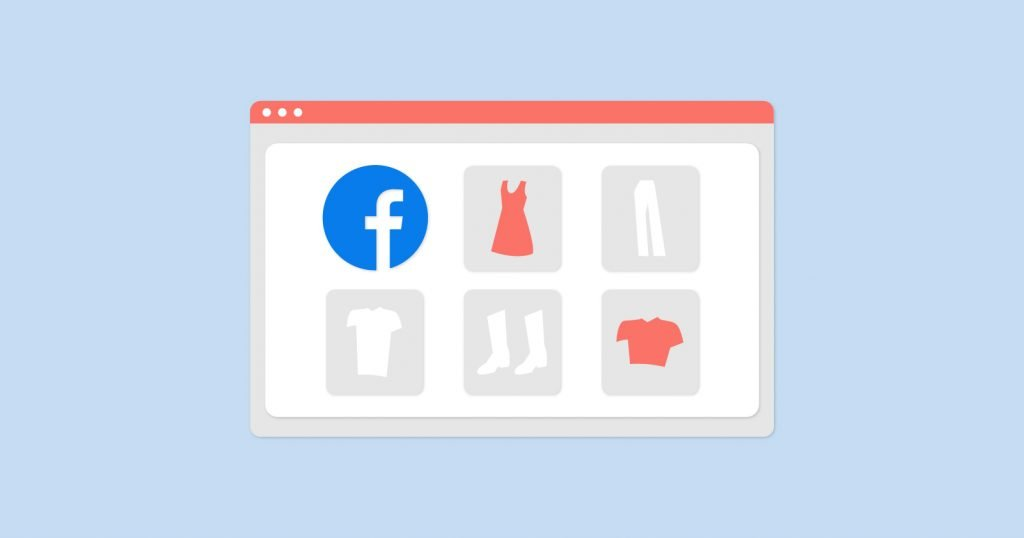 Top_Converting_Facebook_Ads_For_Fashion_Brands