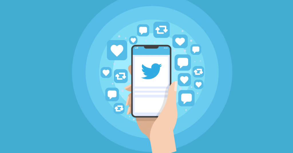 20 Twitter Ad Examples To Inspire You (Curated Selection)