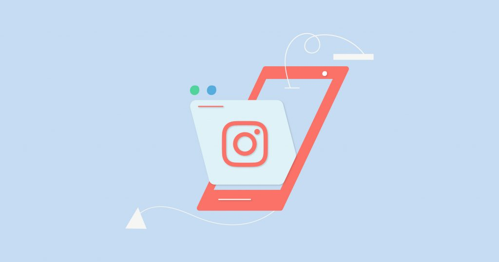 instagram stories guide to grow your business