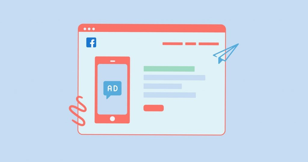 Facebook_Ads_For_Mobile_Apps