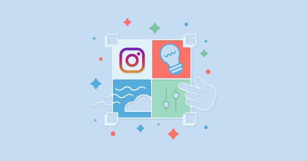 Instagram_Marketing_Tools