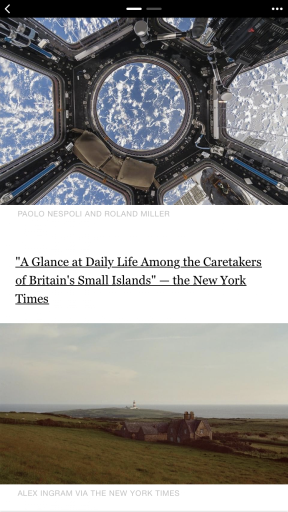 facebook instant article image example
