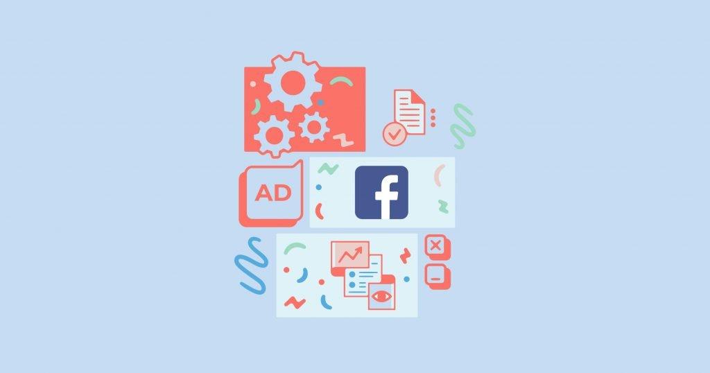 facebook ad policies