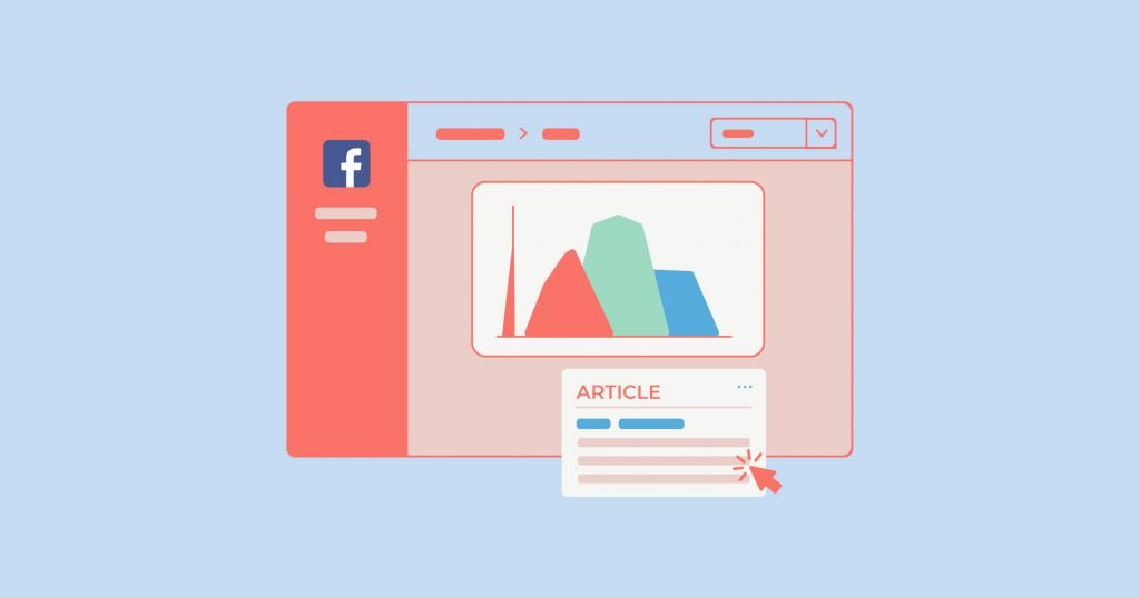 How to create high engagement facebook posts