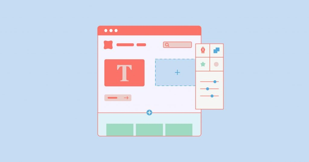 how to find the right ecommerce website builder